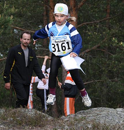 [JUlia Huhtala, Yläneen Kiri, Kuva Ilkka Saarimäki]