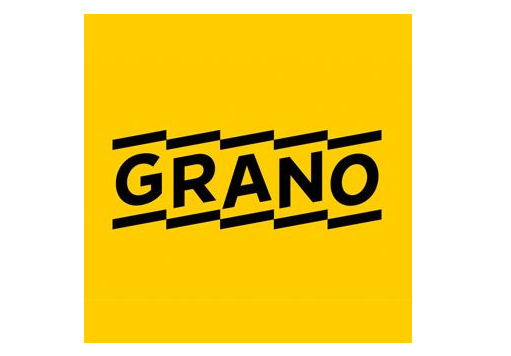 Yhteisty?ss? Grano